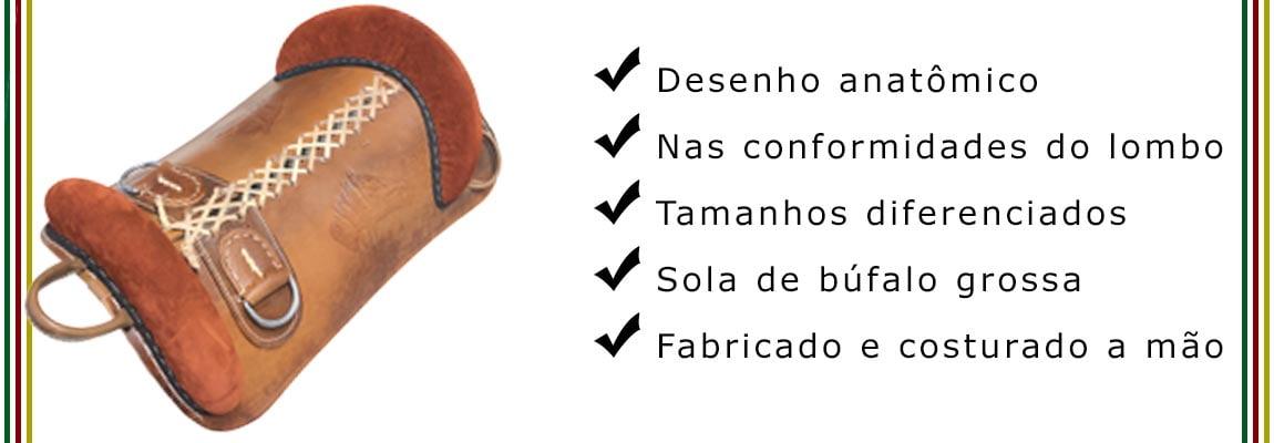 Basto Chileno Simples Banner 1
