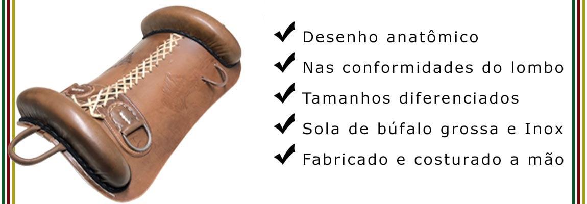 Basto 2 Cabeça Banner 1