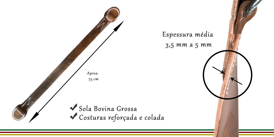 Banner Sobrechincha 44 mm